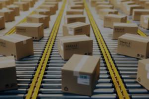 Warehouse Newburgh NY