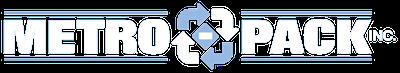 logo-white-1-1